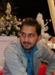 Ghaffar , 26  , Mumbai