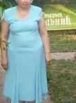 Elena, 58  , Krasnoznamensk (MO)