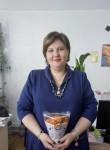 Natalya , 35  , Kyzyl