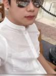 Erison, 29  , Kota Kinabalu