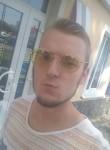 Klause, 21, Chernihiv