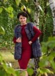 Viktoriya, 44  , Bilokurakyne