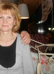 Irina, 57  , Verkhniy Tagil