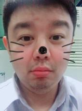 璐璐张, 32, China, Xi an
