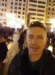 Vladimir, 35 лет, Valencia