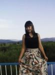 Kseniya, 26  , Kyra