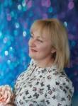 Olga, 79  , Ivanteyevka (MO)