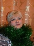 Tatyana, 48  , Mokrousovo