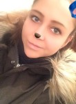 Nastya, 28, Minsk