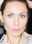 Olga, 46  , Volgograd