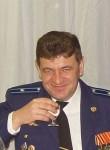 Igor, 55  , Arkhangelsk