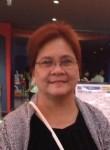 Eva, 60  , Manila