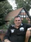 Richie, 45  , Bremen