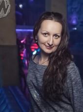 ♥Kåŧêřĭńâ, 33, Russia, Kulunda