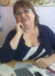 Marina, 56  , Bolshoy Kamen