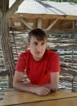 Artur, 20  , Singerei