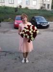 tatyana, 52  , Sergach