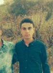 Kamil, 21  , Dej
