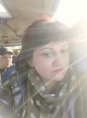 Leli, 50, Ukraine, Ovidiopol