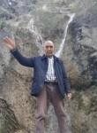 Ulug Bek, 54  , Showot
