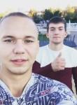 Artem, 22  , Mariupol