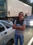 anatoliy, 37, Cheboksary