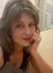 Dasha, 30, Karabanovo