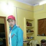 vikky kumar, 26  , Bihariganj