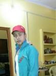 vikky kumar, 25  , Bihariganj