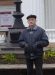 aleksandr, 66  , Bryansk