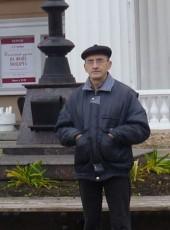 aleksandr, 68, Russia, Bryansk