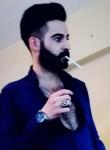 Melo, 25  , Sivas