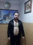 Mko Gasparov, 45  , Yerevan