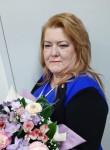 Mama, 60, Simferopol
