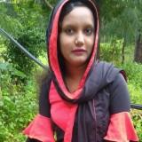 A.y Shekha, 22  , Jetpur