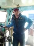 Anton Maltsev, 40  , Zheleznogorsk (Krasnoyarskiy)