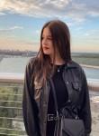 Lisa 🦊, 22  , Zaporizhzhya