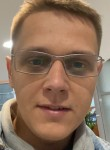 ALEXANDR, 34, Saint Petersburg