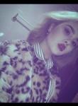 Anastasia, 19  , Taesal-li