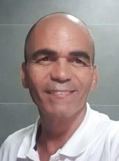 Doron, 48, Israel, Holon