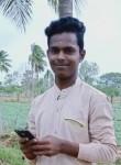 Rajesh, 18  , Hospet