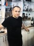 Sergey, 45  , Kursk