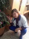 Galina, 30  , Olovyannaya