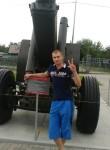 Denis, 34  , Kirovgrad