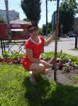 Елена, 44  , Oleksandriya