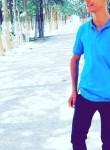 Hasan, 18  , Hasanpur