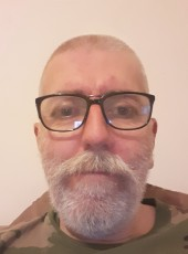 Rainer Rund, 56, Germany, Wiesbaden