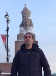 Tolga, 44  , Dogubayazit