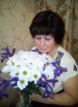 Svetlana, 55  , Moscow