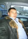 Zhenya, 38  , Beloyarsk